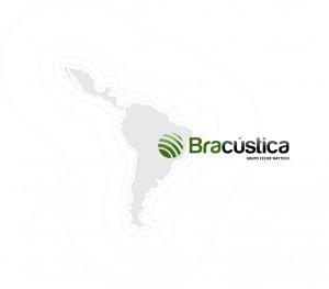 BRACUSTICA