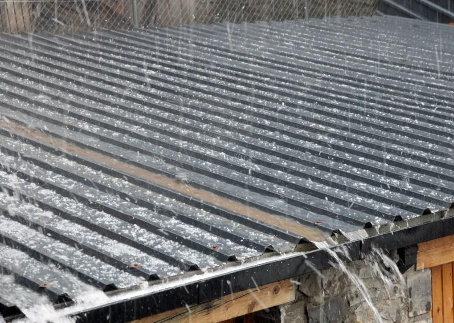 Chapas para tejados precios top reparacion de tejados y for Chapas para tejados precios