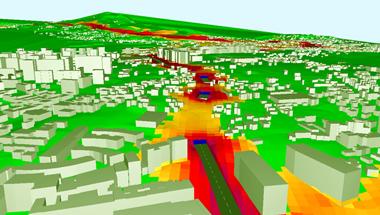 mapas-de-ruido-estrategicos-de-ciudades