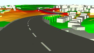 mapas-estrategicos-de-ruido-e-infraestructuras-del-transporte