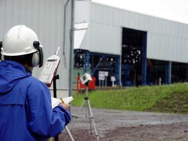 medidas-actividades-industriales
