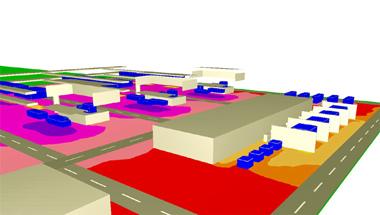 simulaciones-y-acondicionamientos-acusticos-proyectos-singulares